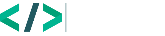 JaénDevelopers